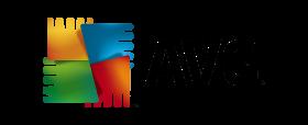 AVG Partner Handlowy AVG Internet Security.